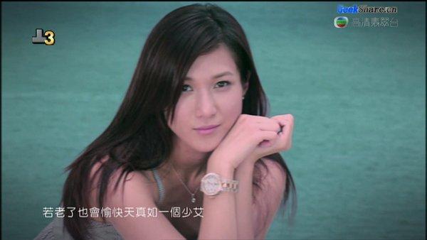 中港台歌手高清MV合集