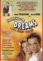 寻梦好莱坞