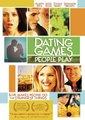 人们热衷的约会游戏