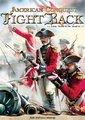 征服美洲:反击