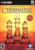国际象棋大师版