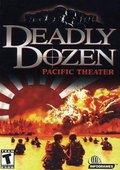 重返狼穴2:血战太平洋 海报