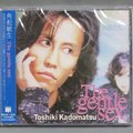 角松敏生(TOSHIKI KADOMATSU) -《The gentle sex》??[MP3]. 3次收藏